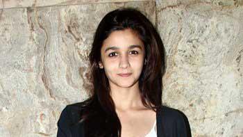 Alia Bhatt\'s special screening of \'Citylights\'