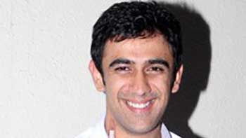 Amit Sadh bags a lead role in \'10 Janpath\'