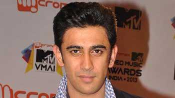 Amit Sadh to star in Onir\'s next