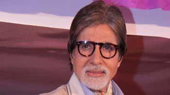 Amitabh Bachchan lends voiceover to Ambani Hospital TV show