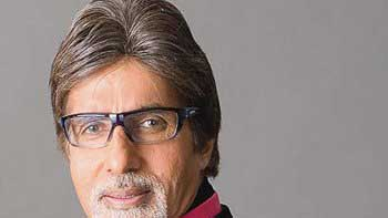 Amitabh Bachchan stands tall against use of Tobacco and Alcohol