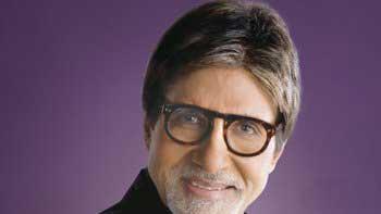 Amitabh Bachchan to associate with Slumdog Millionaire writer