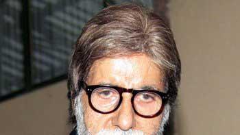 Amitabh Bachchan to perform at Ferozshah Kotla Stadium