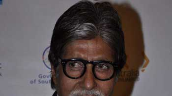 Amitabh Bachchan to play 102-years old man in Umesh Shukla\'s next!