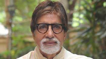 Amitabh Bachchan to spread light across rural India
