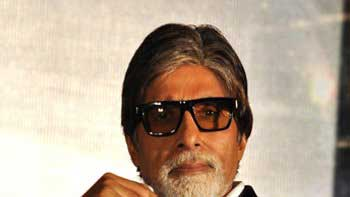 Amitabh Bachchan topped UK\'s poll as Greatest Bollywood Star