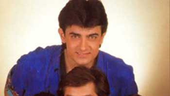 'Andaz Apna Apna 2' to commence its shoot very soon