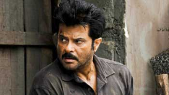 Anil Kapoor all set for second season of \'24\'