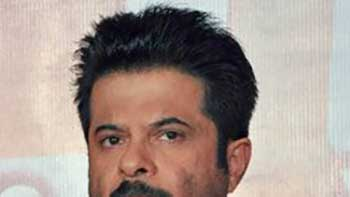 Anil Kapoor excited about his role in 'Shootout At Wadala'