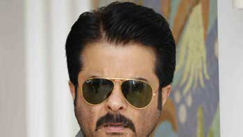 Anil Kapoor rears with \'Nayak Returns\'?