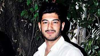Anil Kapoor\'s nephew Mohit Marwah to debut in Bollywood