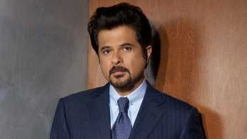 Anil Kapoor to feature in \'Khotey Sikkey\'