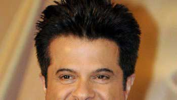 Anil Kapoor to play flawed man in TV series \'24\'