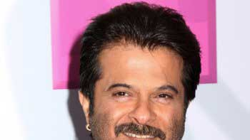 Anil Kapoor to unveil 3D Mobile Game based on \'24\'