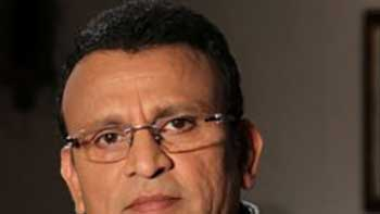 Annu Kapoor to take up direction