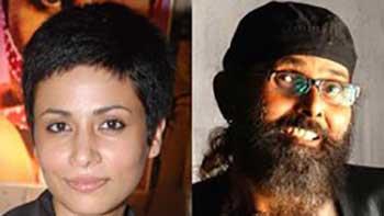 Antara Mali\'s father Jagdish Mali expires in Mumbai