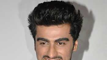 Arjun Kapoor bags a role in 'Mr. India 2'