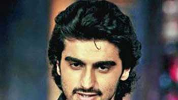 Arjun Kapoor to star in another YRF flick