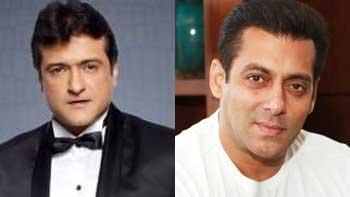 Armaan Kohli to be a part of Salman Khan\'s CCL team