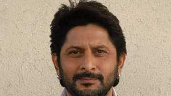 Arshad Warsi to feature in Umesh Shukla\'s next