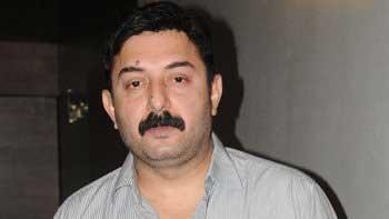 Arvind Swamy to return with Bejoy Nambiar\'s next?
