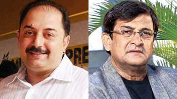 Arvind Swamy to star in Mahesh Manjrekar\'s next