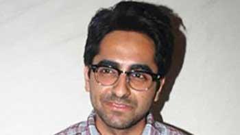 Ayushman Khurana\'s brother becomes Bollywood actor