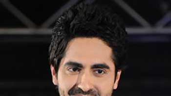 Ayushman to turn singer for YRF's next