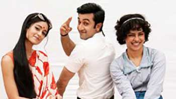 'Barfi!' finishes top at Lux Cozi TOIFA