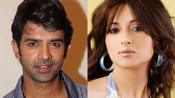 Barun Sobti found his leading lady for \'22 Yards\'