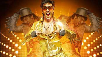 \'Besharam\'s theatrical rights sold for whopping 80 crores!