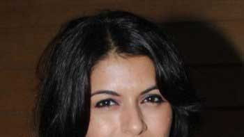 Bhagyashree to feature in a television series