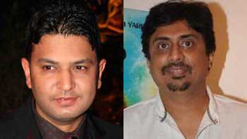 Bhushan Kumar offers \'Package of 5\' to Umesh Shukla