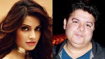 Bipasha Basu to star in Sajid Khan\'s \'Humshakal\'