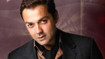 Bobby Deol to feature in 'Bichhoo' sequel