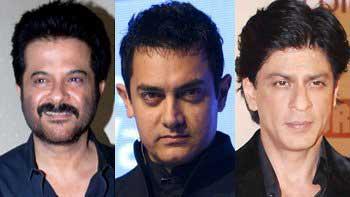 Bollywood Celeb\'s charity show for Uttarakhand victims