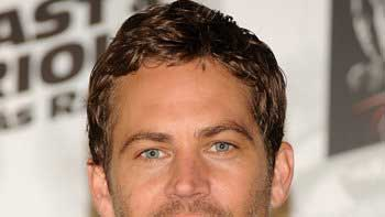 Bollywood fraternity mourns over shocking death of Paul Walker