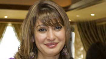 Bollywood fraternity shocked over Sunanda Pushkar's death
