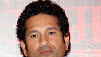 Bollywood moans over \'God of Cricket\' Sachin Tendulkar\'s retirement