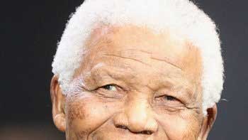 Bollywood pays tribute to Nelson Mandela