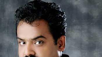 Bollywood's most charming Surpanakha