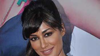 Chitrangada Singh is gearing up for her next