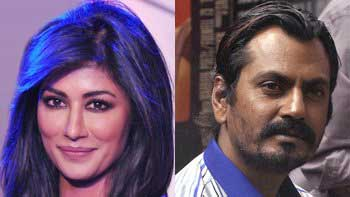 Chitrangada Singh, Nawazuddin Siddiqui to star in a comedy thriller