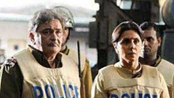 Chulbul and Bulbul to rock in \'Besharam\'!