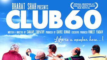 \'Club 60\' re-opens in Mumbai as a tribute to Farooq Sheikh