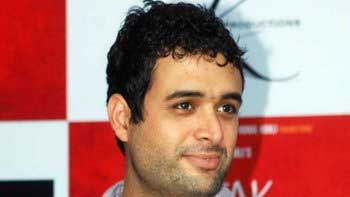 Danish Aslam to direct a gay love tale