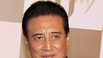 Danny Denzongpa to star in Boss and Mental