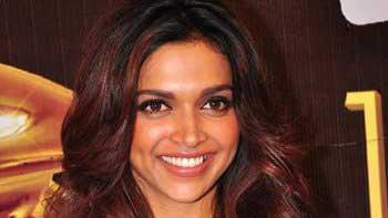 Deepika Padukone all set to welcome New Year