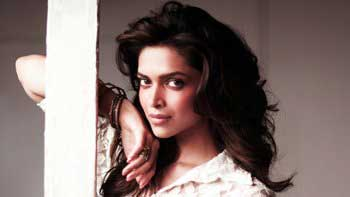 Deepika Padukone to star in \'Shuddhi\'