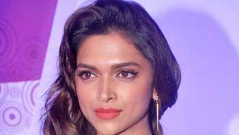 Deepika Padukone to start filming for \'Finding Fanny Fernandes\'